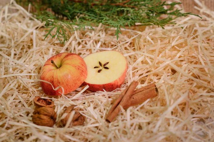 zvyky a tradice Štědrého dne