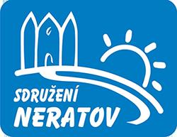 Sdružení Kopeček Neratov