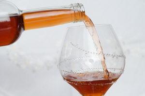 Nalévání medoviny Pleva