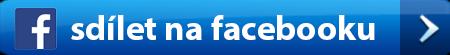 Sdílejte článek Medy s příměsí? Když chcete něco opravdu výjimečného