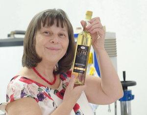 Medoviny, medová vína, Pleva