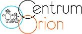 Centrum Orion