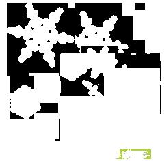 Vánoce 2018
