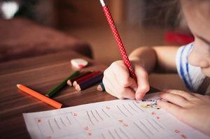 prázdninový deník, prázdninové aktivity pro děti