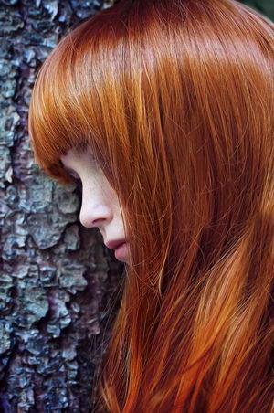 Péče o vlasy v létě a po dovolené