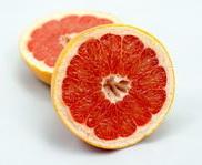 grep citrus