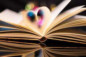 čtení má vliv na psychiku dětí