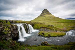 Co si sbalit na Island, do zimy