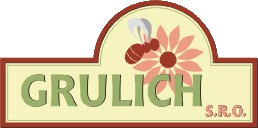 Apiglukan - Med s betaglukanem pana Grulicha