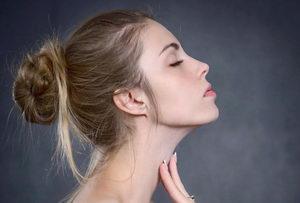 obličejová jóga, pleťová gymnastika