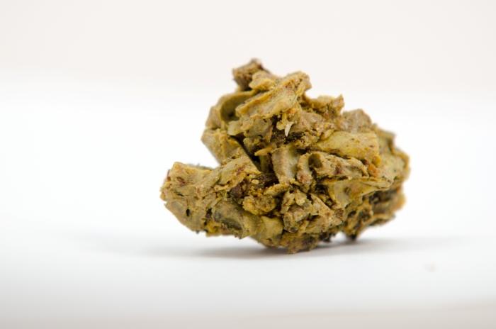 propolis dárkové sady a přírodní kosmetika Pleva