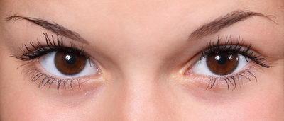 Medový oční krém
