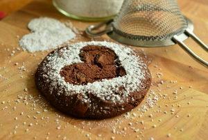 Zdravé vánoční cukroví, recepty