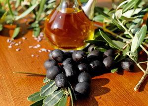 biomimetismus, olivem 1000, přírodní kosmetika, pleva