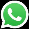 WhatsApp Pleva