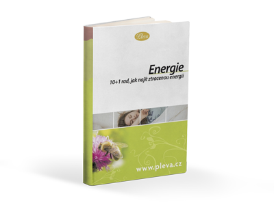 Ebook o energii