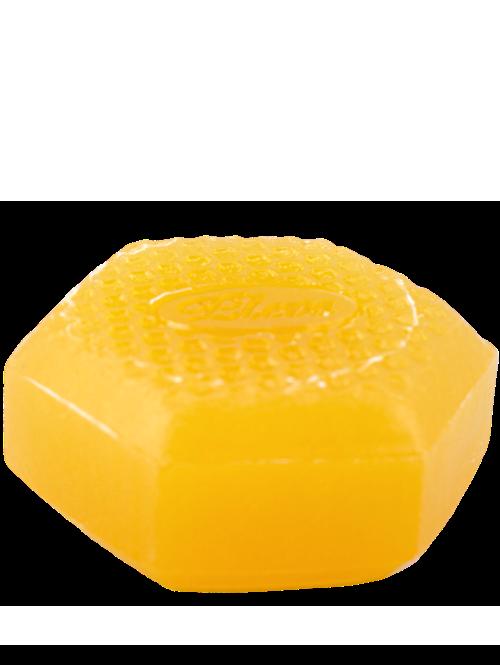 Mýdlo, které pohladí