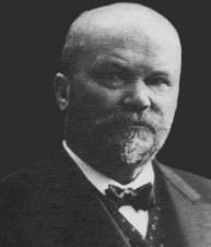 Filip Terč