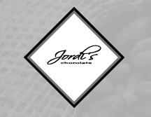 jordis-logo