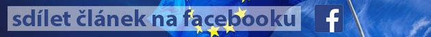 sdílet článek proč nesmíme psát pravdu na facebooku