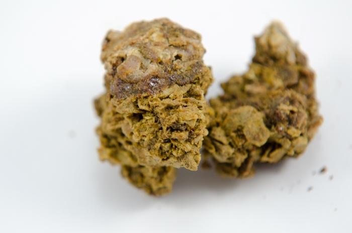 propolis, dárkové sady Pleva