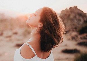 střih pro jemné vlasy