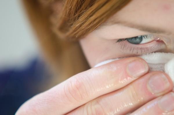pleťová voda s mateří kašičkou ošetření