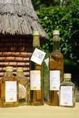 medovina medove vino pleva