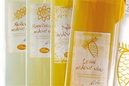 medoviny medova vina pleva