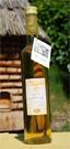 Medovina z lipového medu