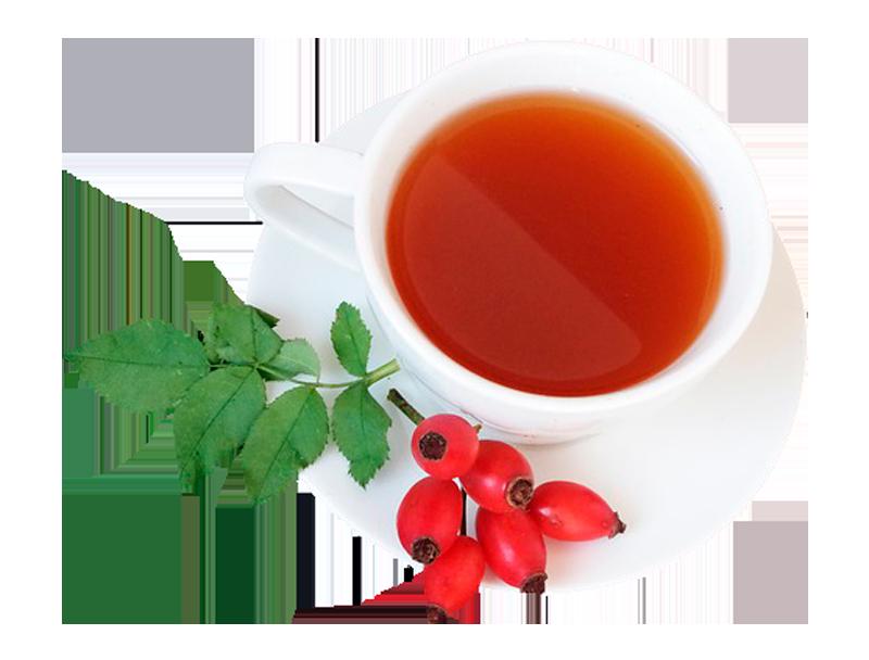 čaj pro posílení imunity