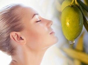 Olivem, účinky na pleť, přírodní kosmetika, Pleva
