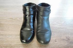 Využití včelího vosku, impregnace obuvi, Pleva
